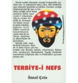 TERBİYE-İ NEFS